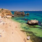 How to buy a green list holiday home in Portugal