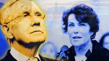 Harry Reid's 'machine' may help Democrats take the Senate