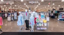 Don't Be Fooled: Kohl's Isn't an Undervalued Dividend Stock