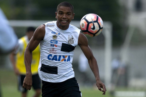 Zagueiro por acaso, Braz revela ter se tornado jogador por causa de Taffarel