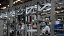 """En Chine, les sept usines de SEB tournent de nouveau """"à plein régime"""""""