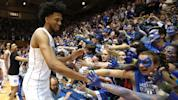 Duke is becoming just another sports factory
