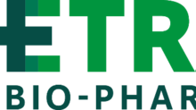 Tetra Bio Pharma Announces Divestiture of Lumiera Health Innovation Inc.