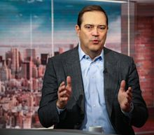 Cisco Nears $1 Billion Takeover of Software Maker ThousandEyes