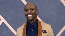 Terry Crews reveals he won't do 'Expendables 4' because of fallout from sexual harassment case