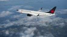 Air Canada Affirmed as North America's Only Four-Star, Full Service International Carrier by the Independent Research Firm Skytrax