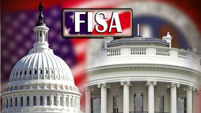NSA leaks case puts spotlight on FISA Court