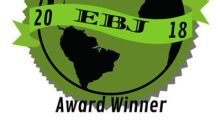 Jacobs Recognized with 11 Business Achievement Awards for Environmental and Climate Change Innovations