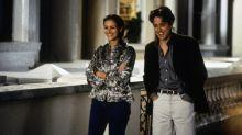 ¡Notting Hill cumple 18 años! ¿Conocías estas curiosidades sobre la película?