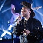 """The Weeknd Calls Out Recording Academy Upon Grammy Snubs: """"You Owe Me, My Fans And The Industry Transparency"""""""