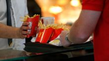 McDonald's Slammed for UsingWeinsteinLaw Firm to Advise on Harassment Policy