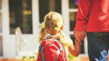 Summer babies start school with social 'disadvantage'
