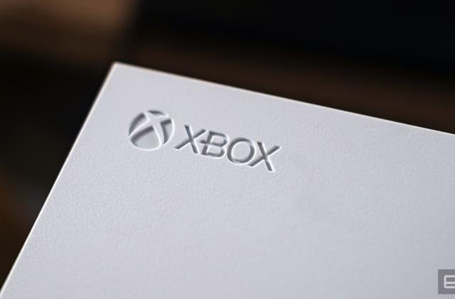 Free-to-play Xbox games no longer require Xbox Live Gold to play online