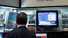Goldman Sachs hat nun einen Experten für Kryptowährungen eingestellt