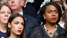 Alexandria Ocasio-Cortez And Ayanna Pressley Want Birth Control To Be Over-The-Counter