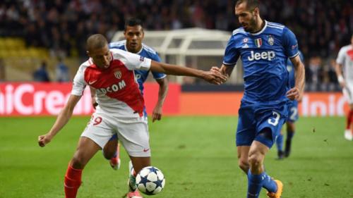 Mbappé analisa derrota do Monaco: 'Faltou um pouco de experiência'
