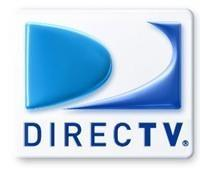 DirecTV will add HD locals from 16 more markets in 2010, starting in June