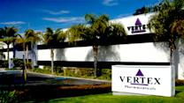 Combination Therapy of Vertex Cystic Fibrosis Drugs Hits Big Mark
