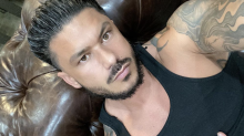 Pauly D's quarantine beard and other stories from this week