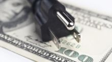 Duke Energy Unit Submits Proposal to Lower Customer Bill