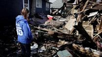 Will your insurance policy protect you from disaster?