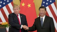 What to expect from the G20 meeting between Trump and Xi