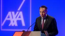 Axa met la main sur le groupe XL en vue de devenir un géant de l'assurance dommage