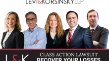 CLASS ACTION UPDATE for PRVB, FREQ and YMM: Levi & Korsinsky, LLP Reminds Investors of Class Actions on Behalf of Shareholders