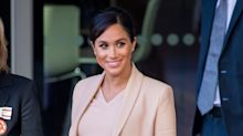 Interview about Meghan Markle and her father 'could backfire'