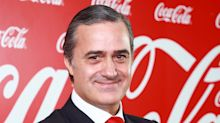 Coca-Cola Announces Promotions in Operational Leadership