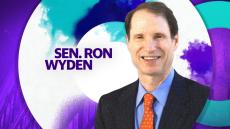 Yahoo Finance Presents: Senator Ron Wyden