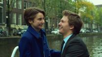 The Fault in Our Stars Featurette - Our Little Infinity