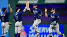 Five reasons why this is a huge week for Rays