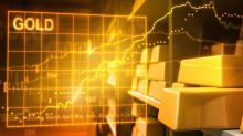 Understanding GLD, UGLD and Other ETF Funds