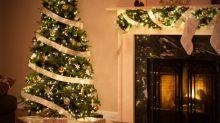 Ihr Weihnachtsbaum könnte Sie krank machen