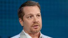 Exclusive: CrowdStrike hires Goldman Sachs to lead IPO - sources