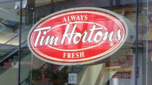 Beyond Meat News: BYND Stock Pops on Tim Hortons Deal