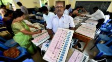 By-polls in RK Nagar constituency cancelled by Election Commission after Tax department confirmed money was distributed to voters