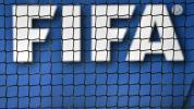 FIFA-Skandal: Bundesanwaltschaft schließt erstes Strafverfahren ab