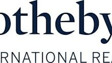Sotheby's International Realty Expands Presence in Arkansas