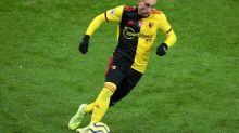 Foot - Transferts - Transferts: Gerard Deulofeu rejoint l'Udinese