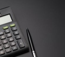 Is Principal Financial (PFG) Likely to Beat on Q2 Earnings?
