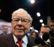 Why Warren Buffett and Stanley Druckenmiller missed the market rally: Trader