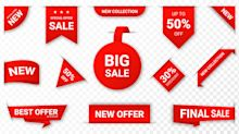 Is Big Lots Stock a Buy?
