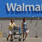 Walmart to spend more than $700 million on new round of employee bonuses