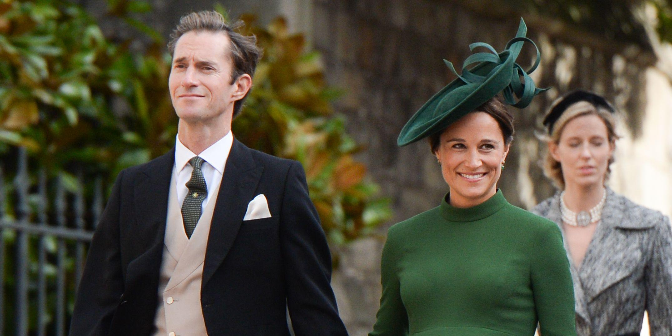 Snapchat Pippa Middleton nudes (31 photos), Topless, Fappening, Feet, braless 2006