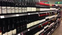 Check out these picks for great new wines under $25