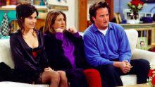 Ferramenta permite ver séries e filmes da Netflix à distância com amigos
