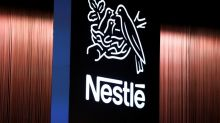 Starbucks deal gives Nestle more punch in fight with JAB