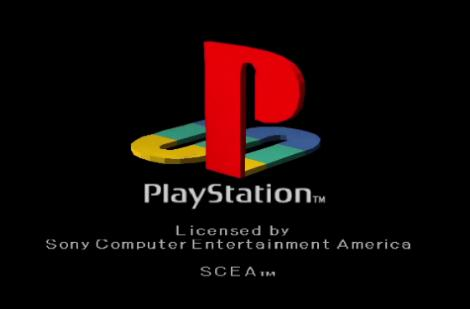 Report: Sony considered download-only console, thought better of it